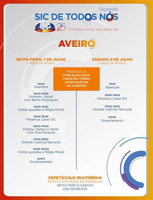 http://sic.sapo.pt/Programas/sic25anos/2017-07-03-Digressao-SIC-de-Todos-Nos---cartaz-Aveiro