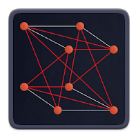 Untangle Apk Download for Android
