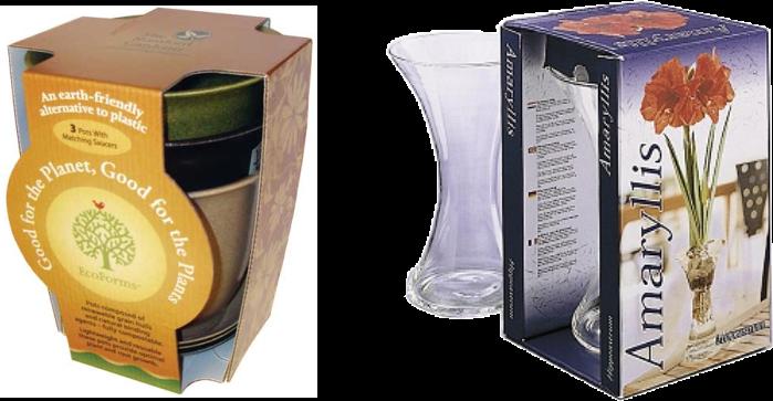 RUMAH UMKM: Pelatihan Pengembangan Packaging Produk Kerajinan