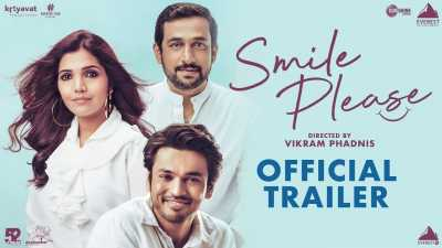Smile Please Full HD Movies Download Marathi 480p