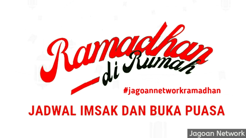Jadwal Imsak dan Waktu Buka Puasa di Kab. Demak Ramadhan 2021