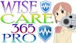 Wise Care 365 Pro 5.5.2.547 Full Version