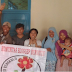 Blogger Bengkulu Punya Segudang Potensi Keren