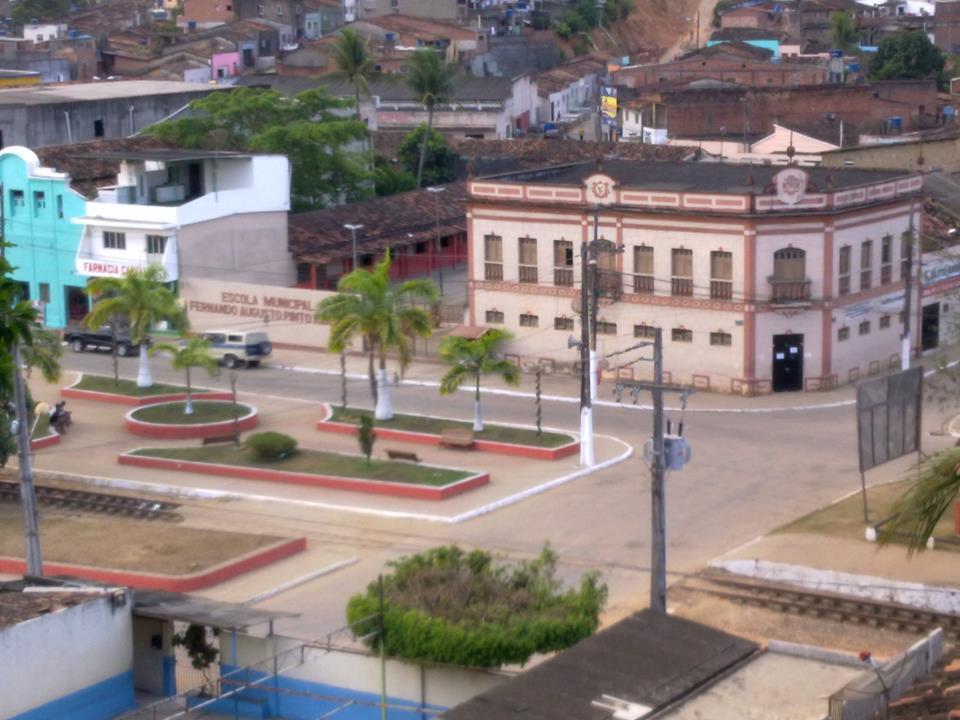 Joaquim Nabuco Pernambuco fonte: 1.bp.blogspot.com