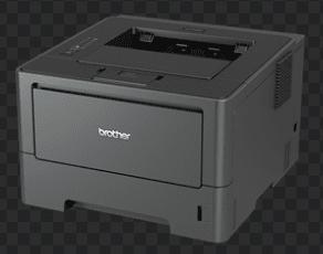 Brother HL-5440D Driver Software Download