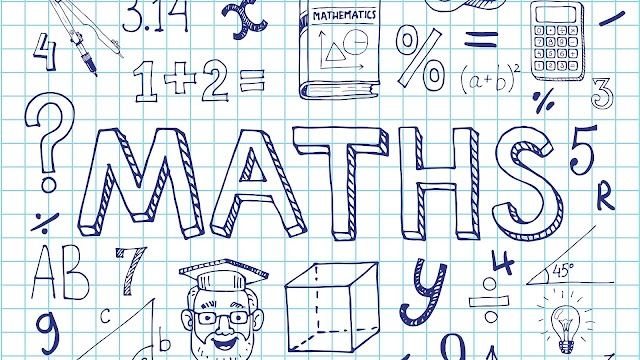 10th Maths Slow Learners 2 Mark Study Material by Mr P Senthilkumar
