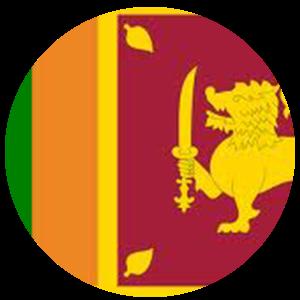 Sri Lanka Cricket Team Squad / Players List & Captain for Bangladesh 3 ODI Series 2021. Sri Lanka national cricket team full squad.