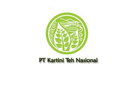 Lowongan Kerja Perkebunan PT Kartini Teh Nasional Bulan Juni 2020
