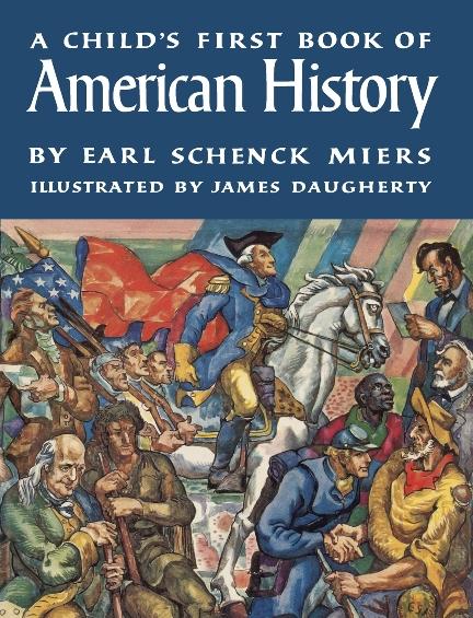 american history book - photo #18