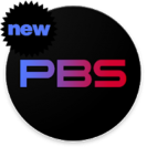 PitchBlack S – Substratum Theme Apk v33.7 [Patched]