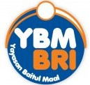 Yayasan-Baitul-Maal-Bank-Rakyat-Indonesia-YBM-BRI