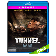 The Tunnel (2016) BRRip 1080p Audio Latino-Coreano