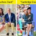 Une Experte En Étiquette Royale Nous Révèle Enfin 10 Règles à Réussir Pour Ainsi Ressembler à Une Princesse