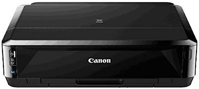 profile blueprint amongst 2 fully integrated Canon PIXMA iP7240 Driver Downloads