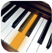Educational Apps for Piano Learning
