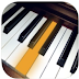 8 Educational Piano Learning Apps for Students