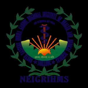 NEIGRIHMS Shillong Recruitment 2020 - For Senior Resident Doctor Vacancy