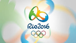 جدول نقل مباريات منتخب العراق اسود الرافدين فى اوليمباد ريو دي جانيرو - موعد و توقيت المباريات + القنوات الناقلة