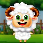 Games4King - G4K Farm Lam…