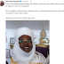 """May God curse the day he was born"" - FFK blasts Oluwo of Iwo, Oba/emir of Yorubaland"