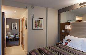 Extended Stay Hotels Nyc Hotel Gallery Around The World