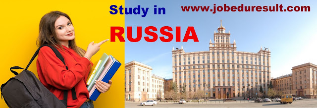 how to study in russia scaled