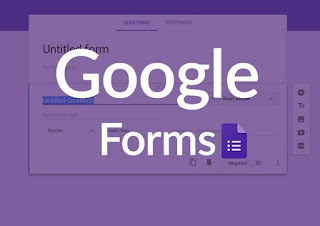 5+ Cara Mudah Membuat Kunci Jawaban di Google Form