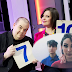 """Finlândia: """"O Jardim"""" em último lugar no quinto programa do 'De Eurovisa'"""