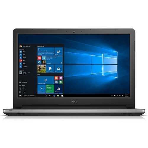 Dell Inspiron 15 i55594415SLV Drivers Windows 10 7 64 Bit Download  LaptopDriversLib