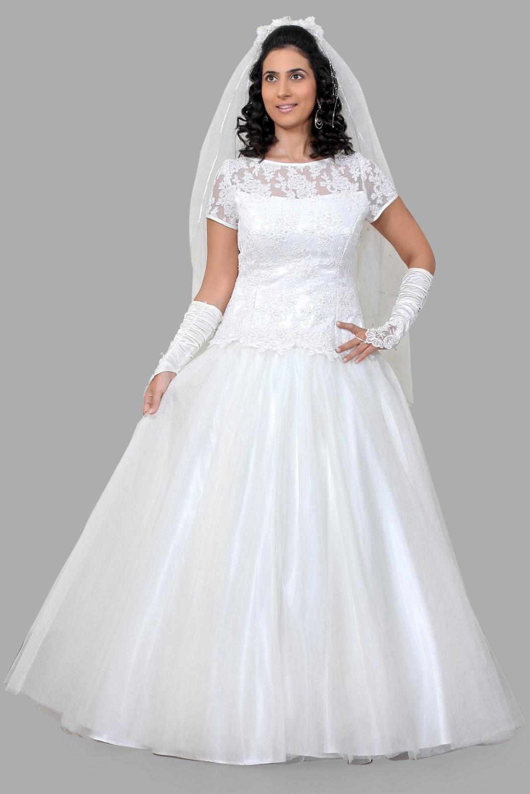 Wedding Dresses Nyc Cheap Wedding Dresses Cold Climates