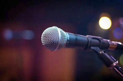 10 Penyanyi Subscriber Terbanyak YouTube.jpg