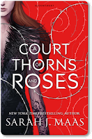 http://readingtidbits.blogspot.de/2015/05/review-court-of-thornes-and-roses-von.html