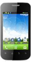 Cross Andromeda A8T,HP Android 3G Murah