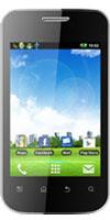 Cross Andromeda A8T,HP Android 3G Murah