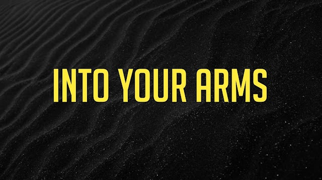 Into Your Arms Ringtone Download
