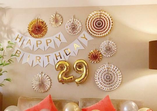 dekorasi+pesta+murah