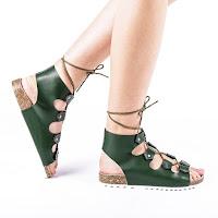 sandale-dama-cu-platforma-2019-11