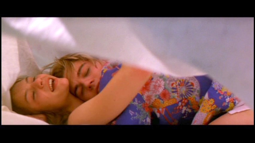 bedroom scene in romeo and juliet | www.redglobalmx.org