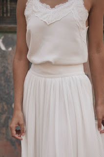 robes de mariee claire joly 2019 top gaspard et jupe gauguin