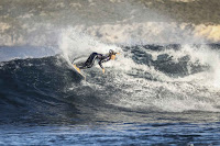 rip curl rottness search surf30 Bronte Macaulay 5001 Miers