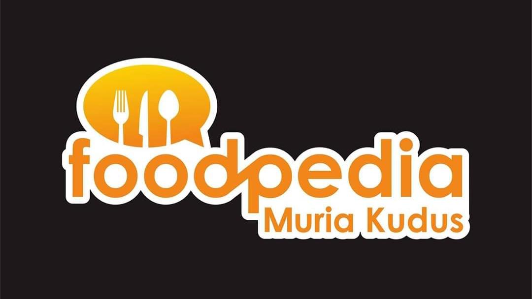 Lowongan Kerja Kudus Juli 2020 Dicari Pelayan FREELANCE Foodpedia Muria Kudus Jl. Lingkar Utara KM7 Bacin, Kec. Bae, Kab. Kudus (Ruko Green Oase No 9), Syarat