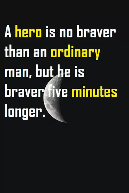 ralph waldo emerson famous quotes