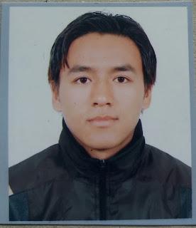 Kbc nepal lottery
