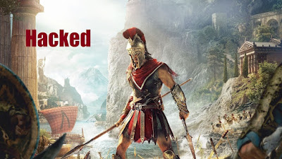 Download Free Assassin's Creed Odyssey Game (All Versions) Hack Unlimited Health,Oxygen, Ammo,Racing Boost,Breathing Unlock All Features, Cheat Code 100% working and Tested for PC, PS4,XBOX,MAC,IPAD,XBOX360, PS3,PS4, PSP,MOD,Trainer