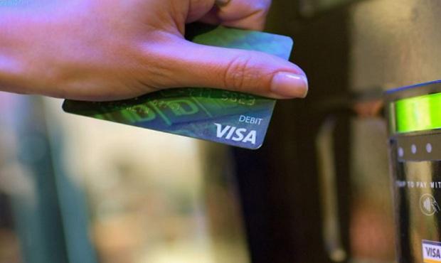 Banca ya ofrece tarjeta de crédito que no cobra membresía