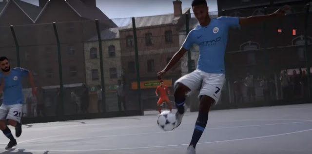 FIFA 20: Release date, gameplay details