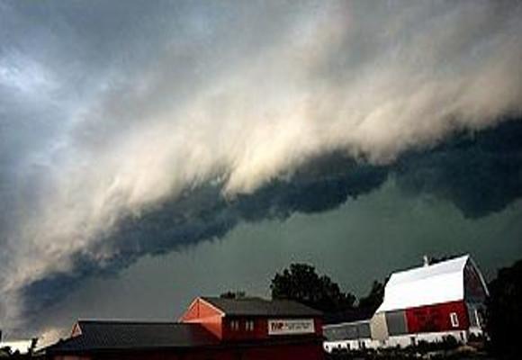 Delecho-nuvem-prateleira-Minnesota
