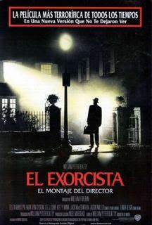 descargar El Exorcista (1973)
