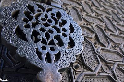 Semana de la Cultura Árabe en Vicente López