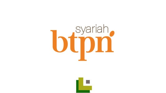 Lowongan Kerja Sma Smk D3 Pt Bank Btpn Syariah Besar Besaran 2020